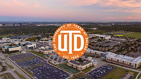 The University of Texas at Dallas Institute for Innovation & Entrepreneurship Advertisement