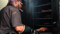 Brooks' Place BBQ