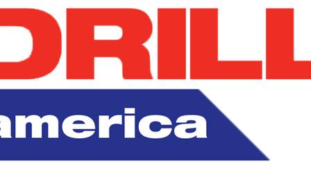 Drill America