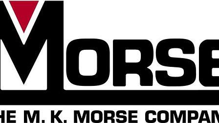 MK Morse