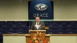 Proverbs 16 Part 1 of 3, 11-1-20, Sun. AM