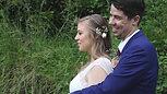 Matt + Caitlin Macnut Farm