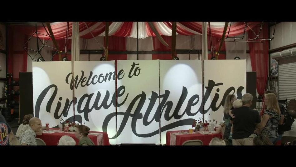 Cirque Saison: Showtime Saturday Show