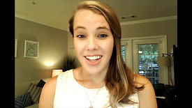 Meredith - Seen and Heard