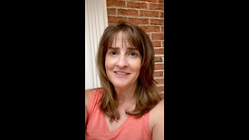 Seen Heard Loved