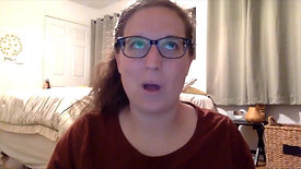 Emily - Seen and Heard