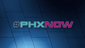 #PHXNOW Open and Overlays