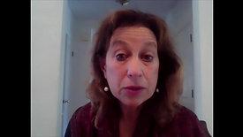 Joann Babiak, Board Trustee-WOPCSCN