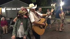 Rosemary Lane Block Party 2018