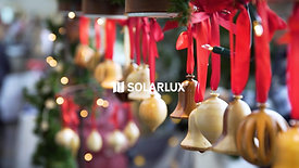 SOLARLUX // Adventsmarkt