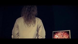 Plague UK, trailer