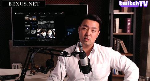 """""""보수의 악성 종양"""" 발광하는 이준석, 왜?"""