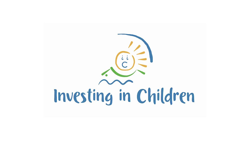 Durham Children in Care Council - An Introduction