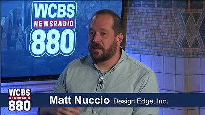 Design Edge Develops Toys and Games