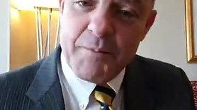 UAP's CEO discusses Derrick Miller