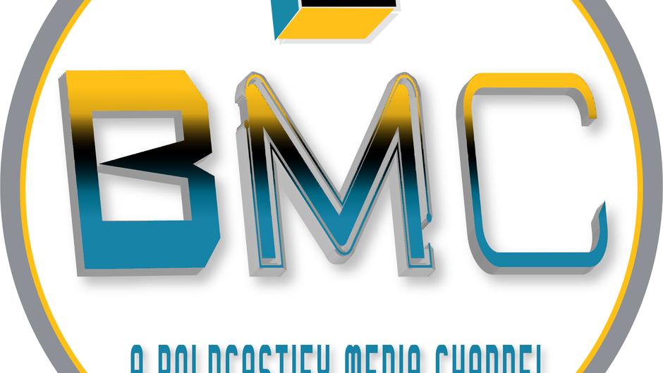 Boldcastify Media Channel