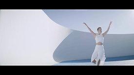 Barak Ballet - Reclamation Trailer