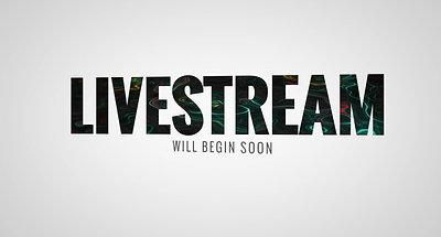spilled_livestream_will_begin_soon-HD 1080