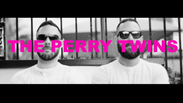 Perry Twins ft. Harper Starling - Euphoria
