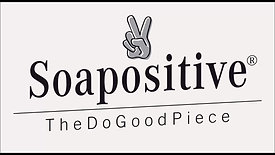 Soapositive