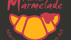 Mister Marmelade