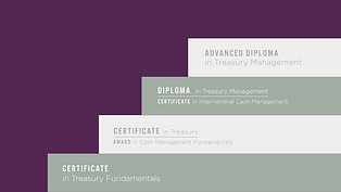 Association of Corporate Treasurers