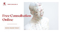 Free Consultation Video