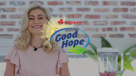 Good Hope Influencer Campaign