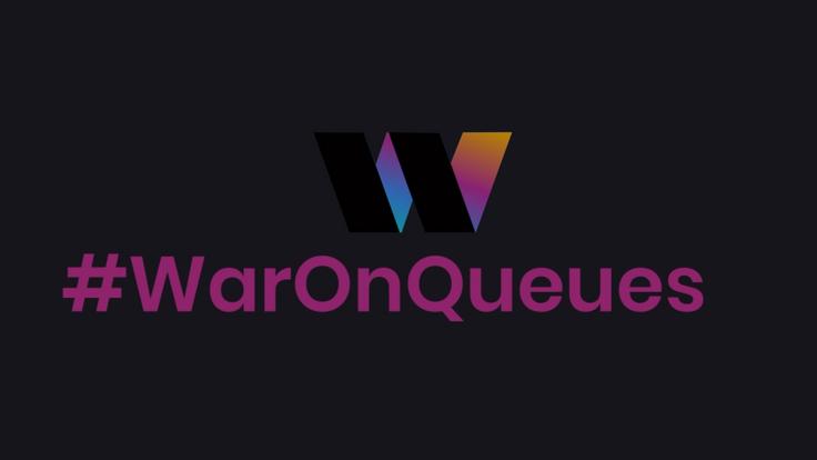 WE.R Website Explainer Video