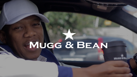 Proverb for Mugg & Bean