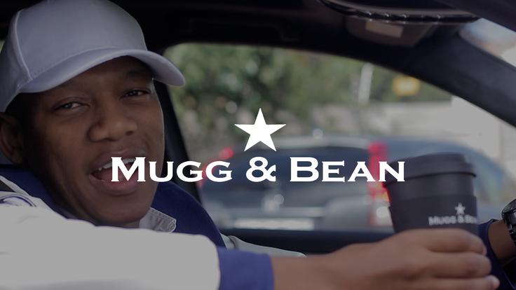 Proverb for Mugg & Bean