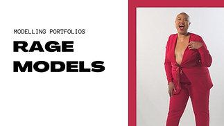 Rage Models