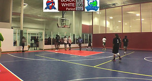 Central-Jersey-Sharks-ABA-Combine-LIVE_19_45_00