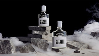關於 CREED 香水屋