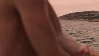 L:A BRUKET 瑞典海岸線的自然力量