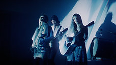 The Cedar Sisters - Fire You Burn