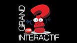 Grand Quiz Interactif