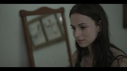 Alice In The Attic Trailer