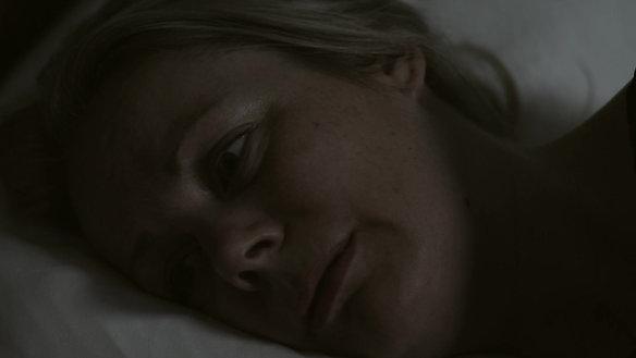 """sleep my love"""