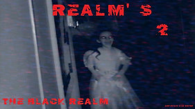 REALMS 2- THE BLACK REALM