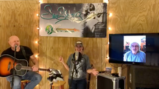 Sara Simmons Online Experience Jeff Miller & Greg Jennings