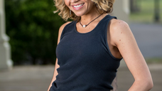 Sara Simmons Online Experience