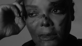 JANET_JACKSON STATE OF THE WOPRLD TOUR VISUAL 1