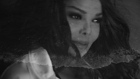 Janet Jackson Again Video from SOTW