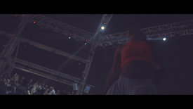 Jason Derulo Live performance capture in DUBAI 2017