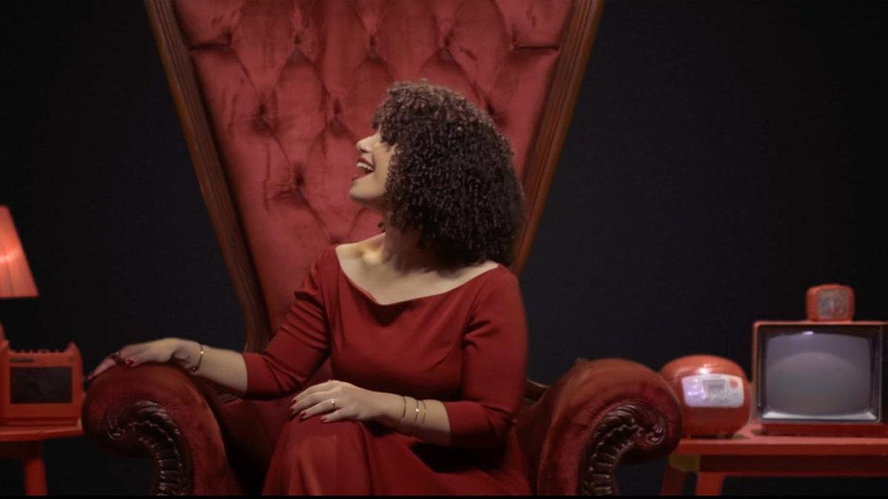 Khosusan Ragel - Nesma Mahgoub