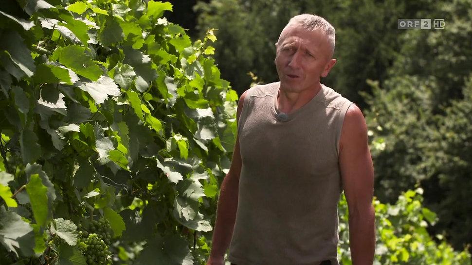 Weingut Karl Schnabel