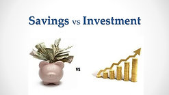 Savings_Vs_Investment