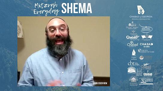 Mitzvah #6