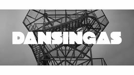 Solo Ansamblis - Dansingas